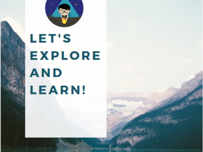 explore and learn3