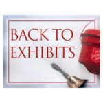 Back to exhibits button